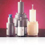 Plast-O-Matic® Valves